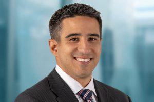 Jason Brooks | Janus Henderson Investors