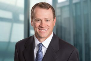 Jason England | Janus Henderson Investors