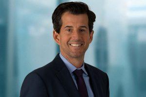 Jason Groom | Janus Henderson Investors