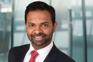 Jay Sivapalan | Janus Henderson Investors
