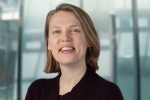 Jenna Barnard, CFA   Janus Henderson Investors