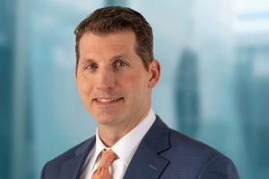 Jeremiah Buckley, CFA | Janus Henderson Investors