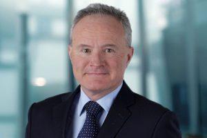 Europäische Aktien: Halten Sie sich ans Strickmuster