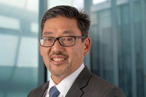 John Fujiwara | Janus Henderson Investors