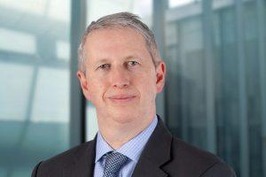 John Griffiths | Janus Henderson Investors