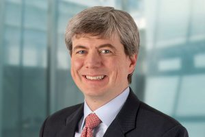 John Jordan   Janus Henderson Investors