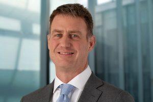John Kerschner, CFA | Janus Henderson Investors