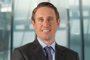 John Lloyd | Janus Henderson Investors