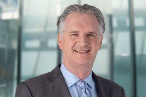 John Pattullo | Janus Henderson Investors