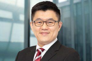 John Teng | Janus Henderson Investors