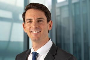 Jon Bathgate, CFA | Janus Henderson Investors