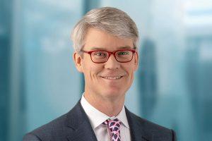 Jonathan Coleman, CFA | Janus Henderson Investors