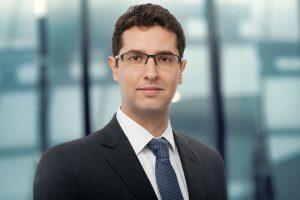Jose Muñoz, CFA | Janus Henderson Investors