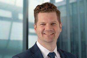 Joe Furmanski | Janus Henderson Investors