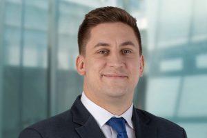 Joseph Tristram | Janus Henderson Investors