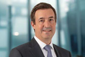 Joshua Cummings, CFA | Janus Henderson Investors