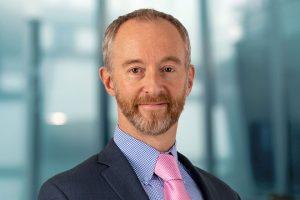 Julian McManus | Janus Henderson Investors