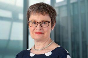 Kathleen Reeves | Janus Henderson Investors