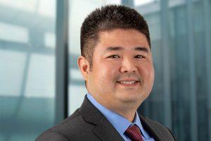 Lance Yoshihara | Janus Henderson Investors
