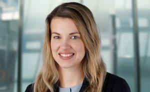 Laura Foll, CFA | Janus Henderson Investors