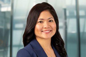Leah Reed | Janus Henderson Investors