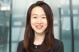 LiAn Pan, CFA | Janus Henderson Investors