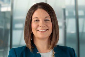 Lindsay Troxell | Janus Henderson Investors