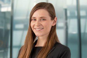 Lucy Dobbing, CFA | Janus Henderson Investors