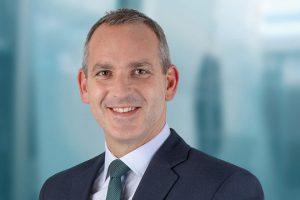 Luke Newman | Janus Henderson Investors