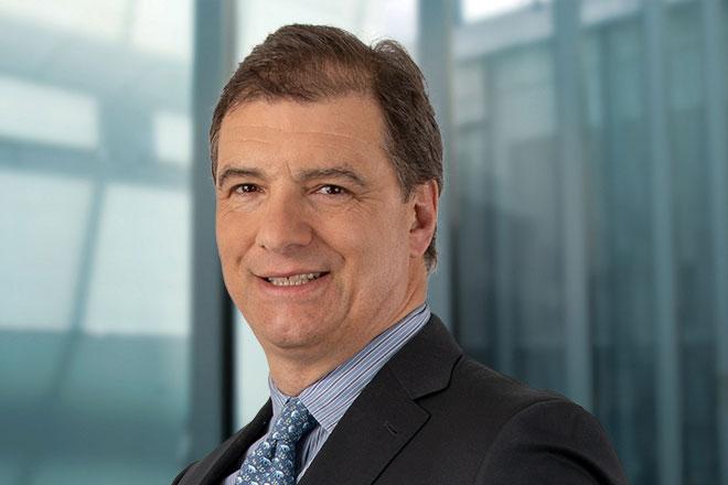 Marc Pinto, CFA | Janus Henderson Investors