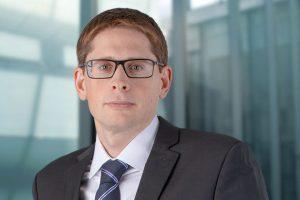 Marc Schartz, CFA | Janus Henderson Investors