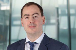 Mark Richardson, D.Phil. | Janus Henderson Investors