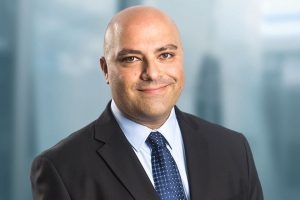 Mathew Kaleel | Janus Henderson Investors