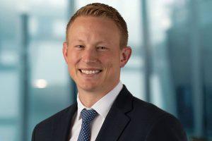 Matthew Culley | Janus Henderson Investors