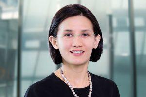 May Ling Wee, CFA | Janus Henderson Investors