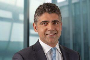 Mayur Saigal | Janus Henderson Investors