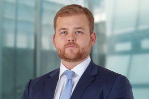 Michael Cahoon, CFA | Janus Henderson Investors