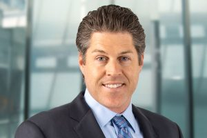 Michael Keough   Janus Henderson Investors