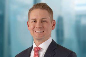 Mike Talaga, CFA | Janus Henderson Investors