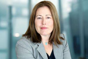 Michelle Rosenberg | Janus Henderson Investors