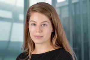Natasha Sibley, CFA | Janus Henderson Investors