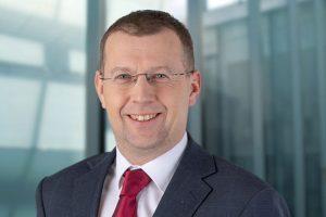 Neil Hermon | Janus Henderson Investors