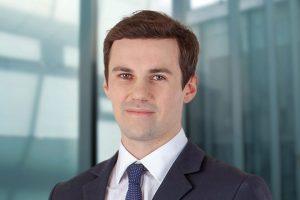 Niall Holleran, CFA | Janus Henderson Investors