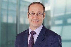 Nicholas Cowley | Janus Henderson Investors