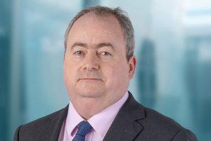 Nick Sheridan | Janus Henderson Investors