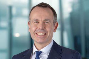 Nicholas Ware   Janus Henderson Investors