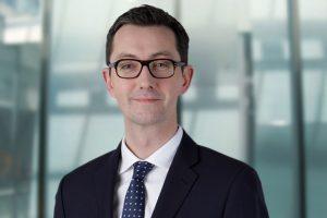 Nick Adams | Janus Henderson Investors