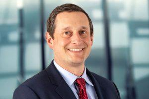 Nick Childs, CFA | Janus Henderson Investors
