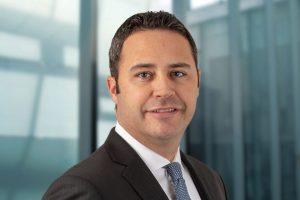 Nick Schommer, CFA | Janus Henderson Investors