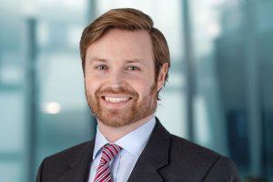 Nick Watson, CFA | Janus Henderson Investors